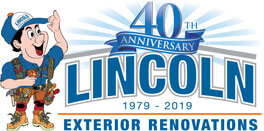Lincoln Exterior Renovations, AB